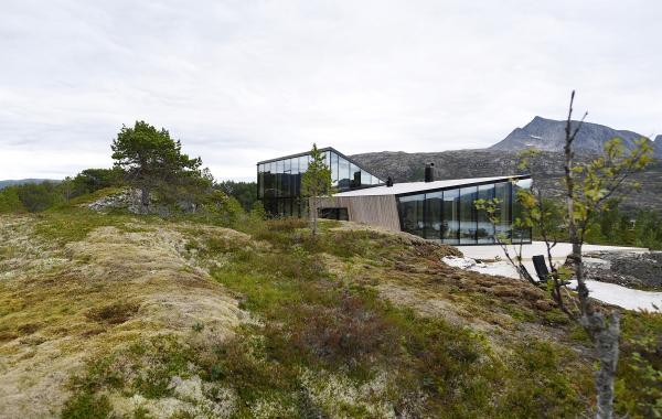 Efjord